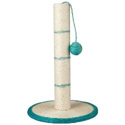 ASSISI ANIMAL SANCTUARY DONATION - Gor Pets Cat Scratcher Large