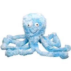 Gor Pets Reef Baby Octopus Plush Toy