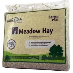 HEDGEHOG RESCUE DUBLIN DONATION - Woodlands Meadow Hay