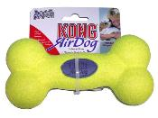 Air Kong Squeaky Bone Large