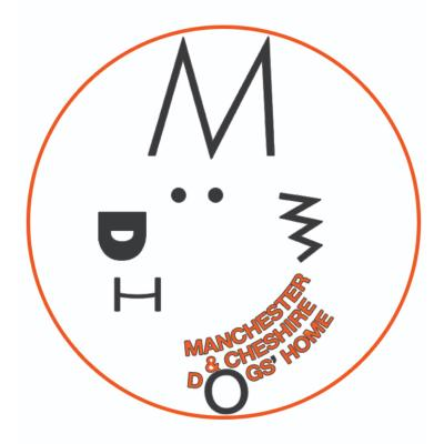 Manchester & Cheshire Dogs Home