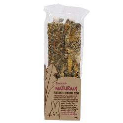 Rosewood Naturals Sunflower & Chamomile Sticks (140g)