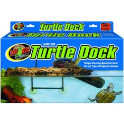 ZooMed Floating Aquatic Turtle Dock