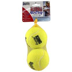 MADRA DONATION - Air KONG Tennis Balls Large 2 Pack