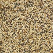 Bamfords British Finch Mix 20kg