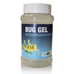 ProRep Bug Gel Jar 500ml