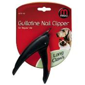 Mikki Guillotine Nail Clipper
