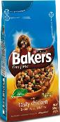 Bakers Complete Dog Food (Adult) - Chicken and Country Vegetables 5kg