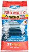 Red Mills Racer Plus Dog Food - 15kg