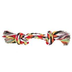 Trixie Cotton Playing Rope (15cm)