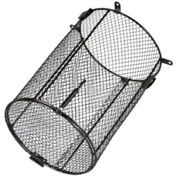 Trixie Reptiland Protective Wire Cage For Heat Lamps