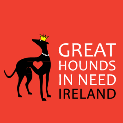Great Hounds In Need