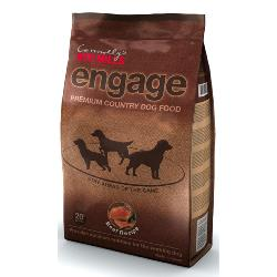 Red Mills Dog Food - Engage - Beef 15kg