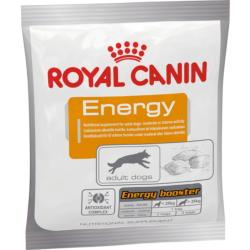 Royal Canin Energy Nutritional Supplement Treats (50g)