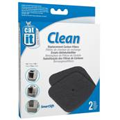 Catit Carbon Filter 2 Pack