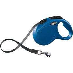 Flexi Classic Extendable & Retractable Dog Lead - Large