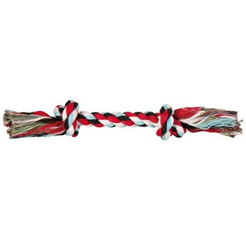 Trixie Cotton Playing Rope (26cm)