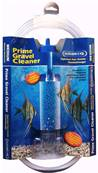 Interpet Prime Gravel Cleaner Medium