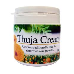 Phytopet Farm & Yard Thuja Cream - 150g
