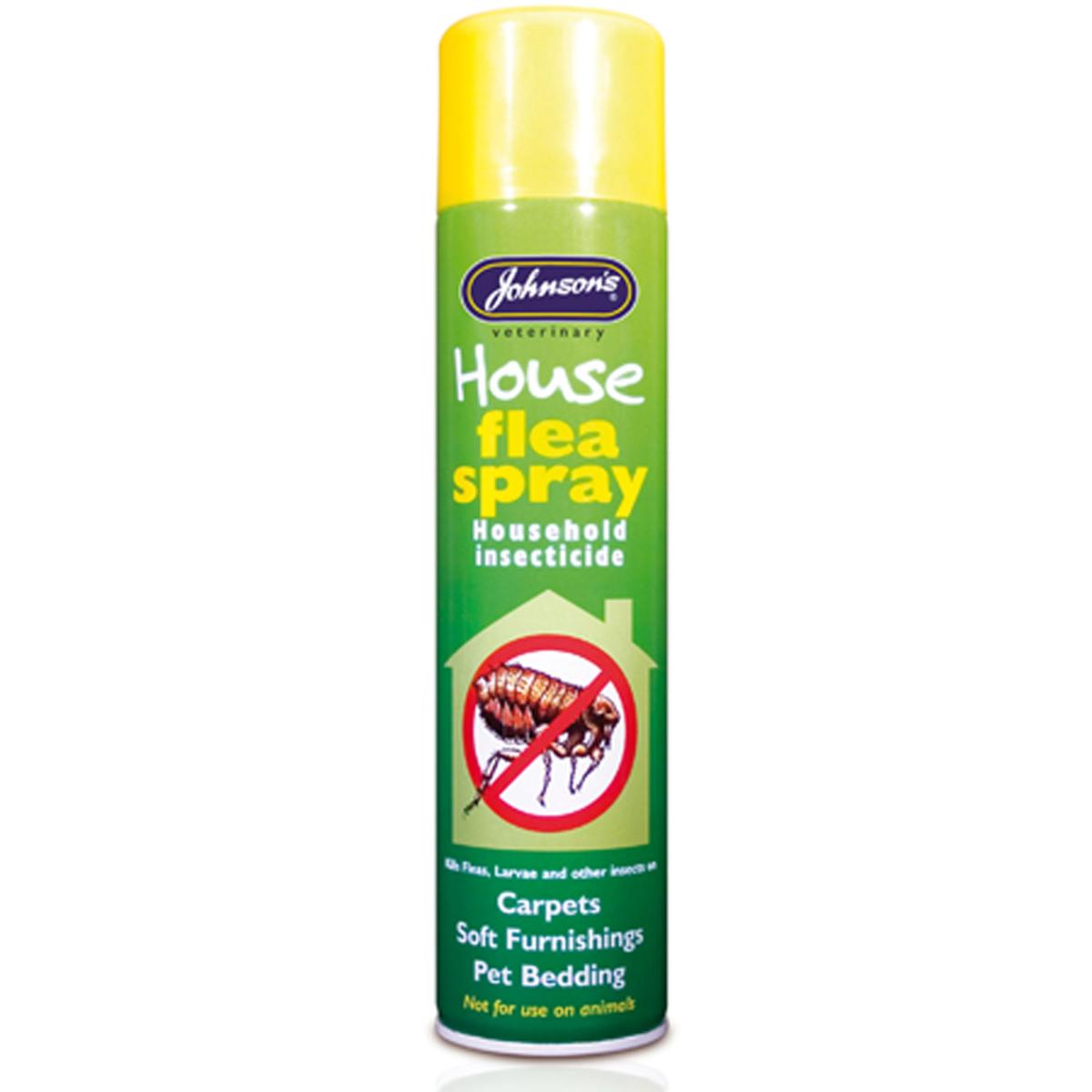 Carpet Spray For Fleas Carpet Vidalondon