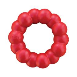 KONG Red Rubber Ring