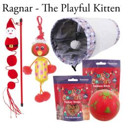 Ragnar's Christmas Gift Pack - Online Exclusive