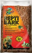 ZooMed Repti Bark Bedding 8.8L