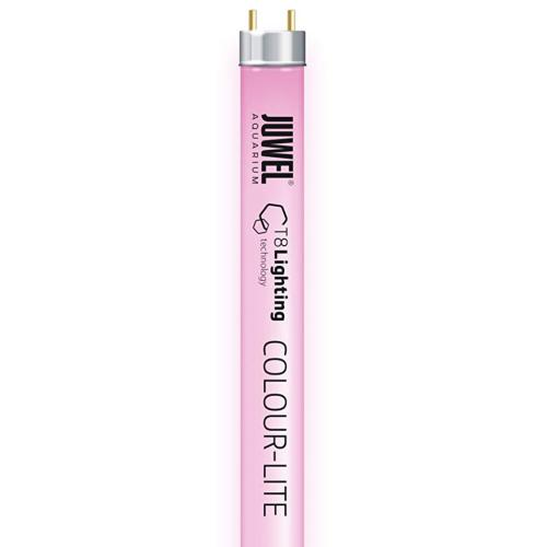 Juwel T8 Colour Lite Bulb 25WATT (742mm)