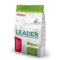 Red Mills Leader Gluten Free Dog Food for Small Breed Puppy - Chicken 2kg