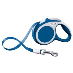 Flexi Vario Extendable & Retractable Dog Lead - Extra Small