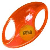 Kong Jumbler American Football / Medium