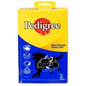 Pedigree Easi Scoop (Includes 20 Bags)