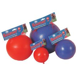 MADRA DONATION - Boomer Ball Pursuit Toy