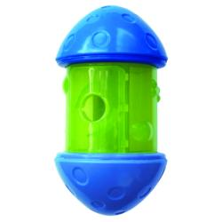 Kong Spin It Treat Dispenser Dog Toy (Large) - Level 2