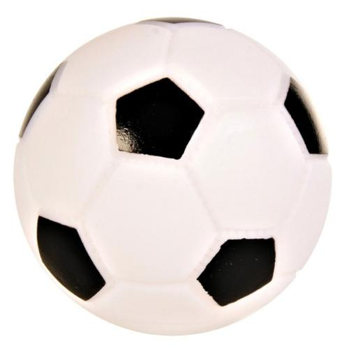 Trixie Vinyl Soccer Ball (Small)