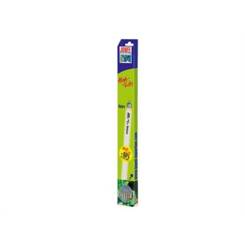Juwel T5 High-Lite Nature Bulb 45WATT (895mm)