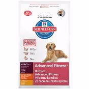 Hills Science Plan Adult Dog Food