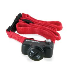 PetSafe Ultralight Receiver Collar