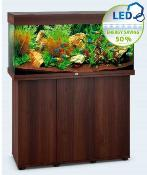 Juwel Aquarium Rio 180 LED / Dark Wood