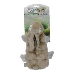 Gor Wild Multi-Squeak Rabbit (30cm)