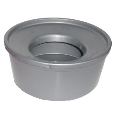 Non-Spill Travel Water Bowl
