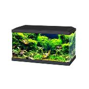 Ciano Aquarium 60 LED Black