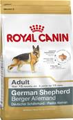 Royal Canin Dry Dog Food Breed Nutrition German Sheperd Adult / 12kg