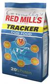 Red Mills Tracker Dog Food - 15kg
