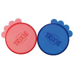 Trixie Wet Pet Food Tin Lids