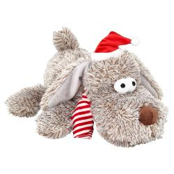 Armitage Pawsley Festive Plush Big Dog Toy