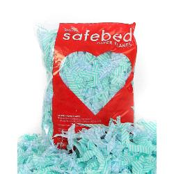 Safebed Paper Flakes For Hamsters & Gerbils