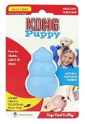 MADRA DONATION - Kong Puppy Coloured Medium
