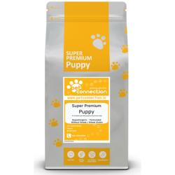 Pet Connection Super Premium Hypoallergenic Puppy Food - 12kg