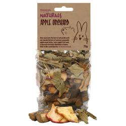 Rosewood Naturals Apple Orchard (75g)